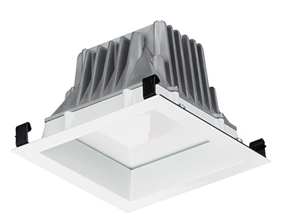 multiples downlights why element element lighting