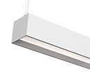Suspended Ceiling Appearance